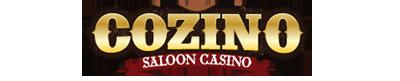 cozino-casino-bonus