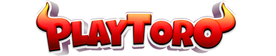 playtoro-casino-bonus